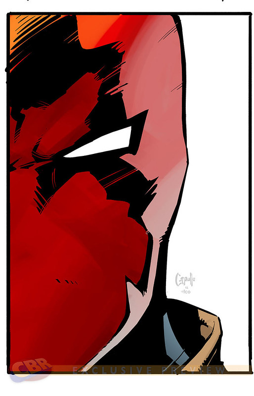 Red-Hood-death-of-the-family-cover