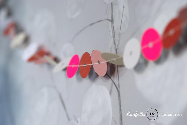confettimiavril-linstantrose