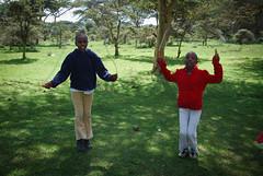 2012 Kenya Outing (19 of 79)