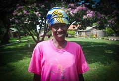 2012 Kenya (209 of 170)