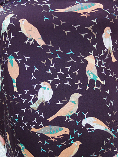 bird_dress_seebycloe_2