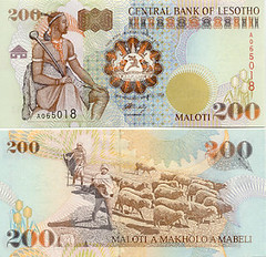 lesotho-money