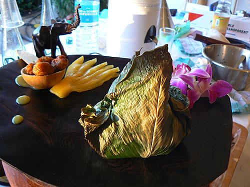 assiette 1.jpg