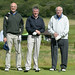 Wed, 12/09/2012 - 11:40 - Peter Jones Foundation hosts the Enterprise challenge at Goodwood Estate for its annual golfing charity day