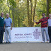 Wed, 12/09/2012 - 09:39 - Peter Jones Foundation hosts the Enterprise challenge at Goodwood Estate for its annual golfing charity day