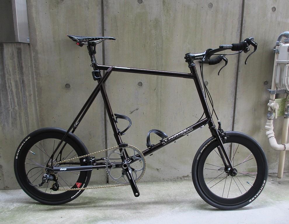 Bikes We Like Page 20 Bike Forums