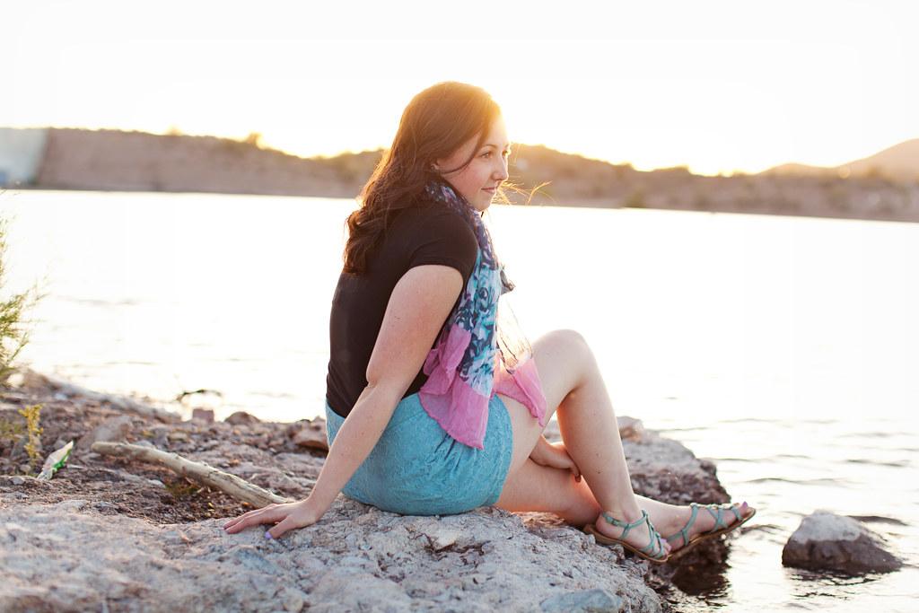 LaurenK2012-51