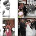 GS3 Weddings: Georgio Sabino III: Brandy & Marlon 4