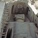 Bamiyan c. 1950s