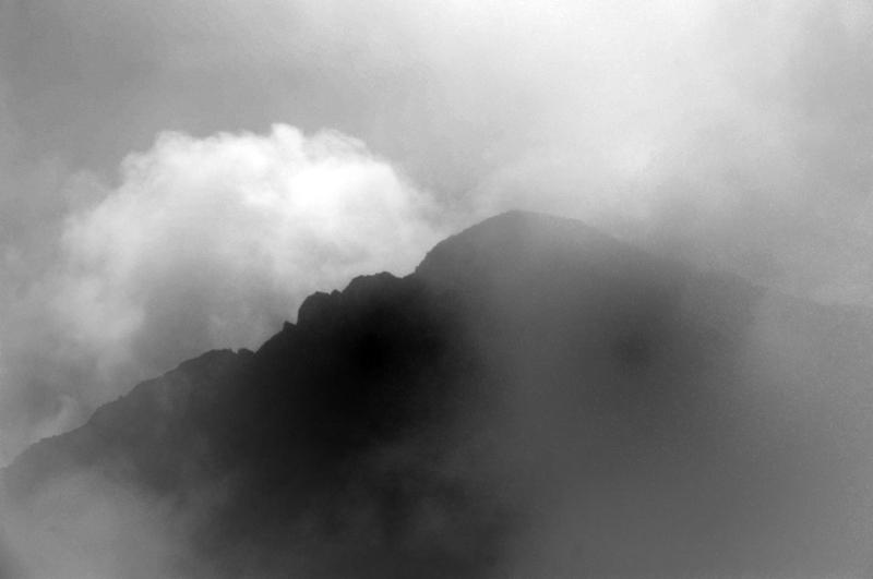 montagne atelier nb