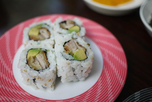 Best Japanese Restaurant In Parramatta