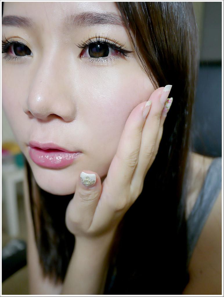 make-up-097