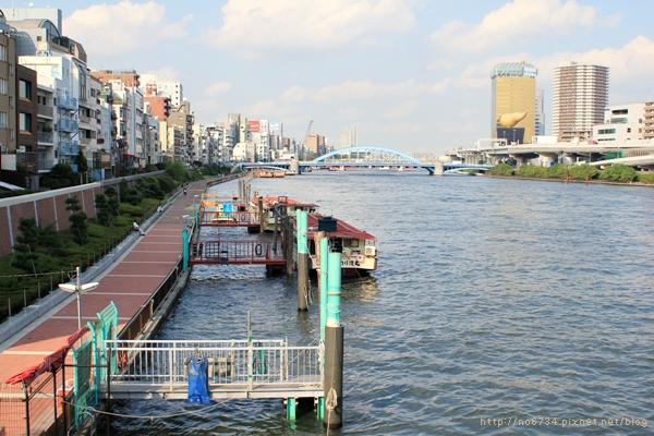 20120929_TokyoConcert_0187 f