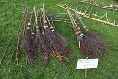Ickworth Wood & Craft Fair