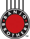 Banjologo