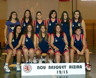 a_Cadet Femeni 2012_2013 (1 of 1)