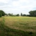 Blackheath Park - the mystery field (2)