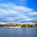 52 Seconds of Autumn, Skeppsholmen Stockholm by Maria_Globetrotter