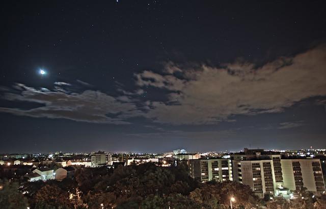 Untitled_HDR2 horizon vienna