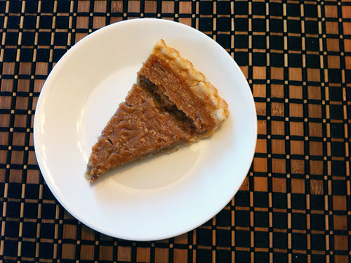 last-slice-of-pumpkin-pie