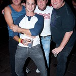 Disneyland GayDays 2012 157