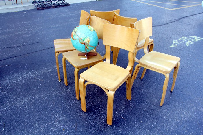 MCM_chairs