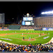 ALDS Game 2- New York Yankees @ Baltimore Orioles- Camden Yards, Baltimore, MD by Mike Keller Photo