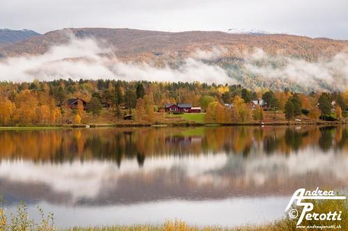 Norvegia - 23.09.2012