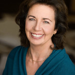 NNU's RoseAnn DeMoro Again Voted 1 of 50 Most Powerful People in Healthcare