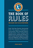 Click to visit The Book of Rules