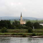 Evangeliche Johanneskirche, Erbach