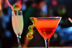 non-alcoholic beverage, red, distilled beverage, liqueur, macro photography, spritz, drink, cosmopolitan, cocktail, martini, alcoholic beverage,