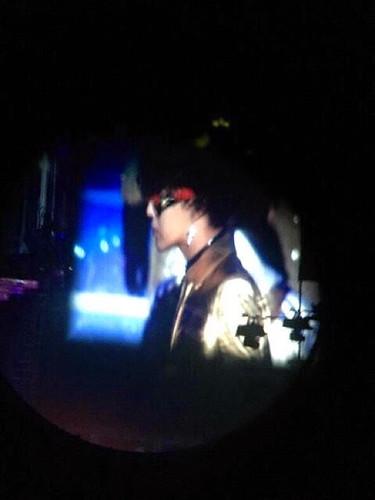 bigbang-ygfamcon-20141019-beijing_previews_062