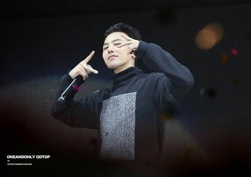 BIGBANG Zhengzhou FM 2016-03-17 (8)