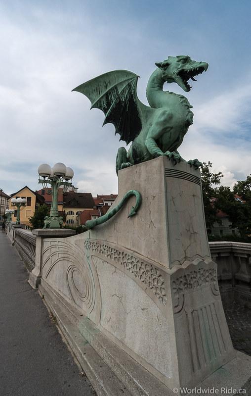 Ljubljana-32