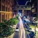Manhattan Hour Zero by Arutemu
