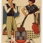 Mon, 2001-01-01 00:00 - Título: Albacete  Publicación: Ed. facs.-- Albacete : La Tribuna, [2001]  Descripción física: 1 fot., B/N (tarjeta postal); 9x13 cm. Signatura: POS 264