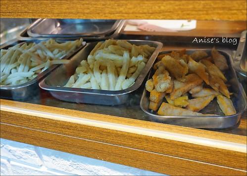 光華商場美食光華紅豆餅018