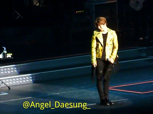 Daesung 3D Encore Dates - 2015-02-10 by angel_daesung 064