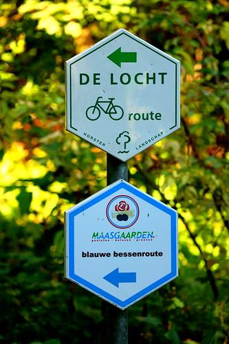 nederland netherlands horst limburg eosm10