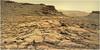 Mars Curiosity Sol 1439