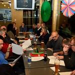 26. Generalversammlung 22.01.2016