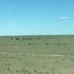 caravan-mongolia-horizon-herd