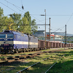 363089-4 363103-3 ZSSK Cargo Bratislava Predmestie 26.08.16