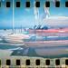 Plop - I shot film