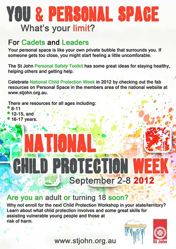 CP_Week_2012_Poster_LR