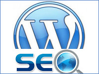 Try Best WordPress Plugins for SEO