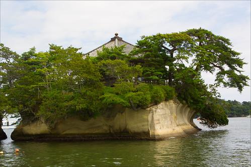 08082012TohokuD7_Matsushima-34