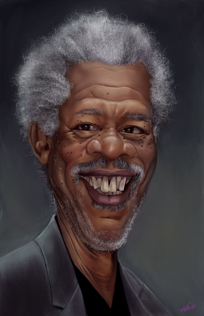 Morgan-Freeman_001