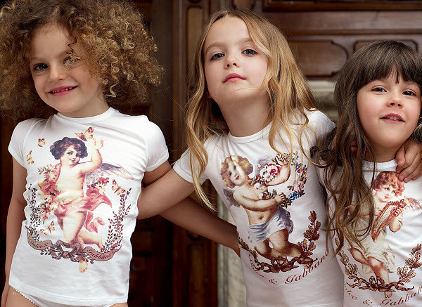 dolce-gabbana-dg-kids-collection-fw-2013-catalogue-18